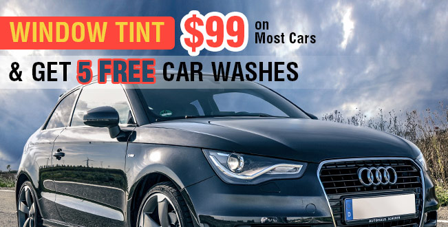 window tinting las vegas cheap 99 window tint shop tinting installation east las vegas